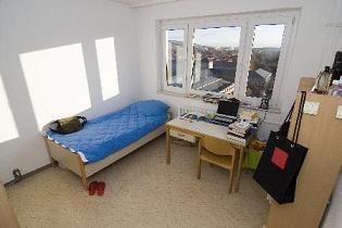wg weimar altstadt jakobsplan studenten. Black Bedroom Furniture Sets. Home Design Ideas