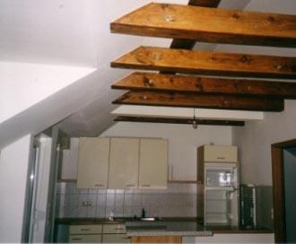 Zimmer Wohnung Braunschweig Heidberg