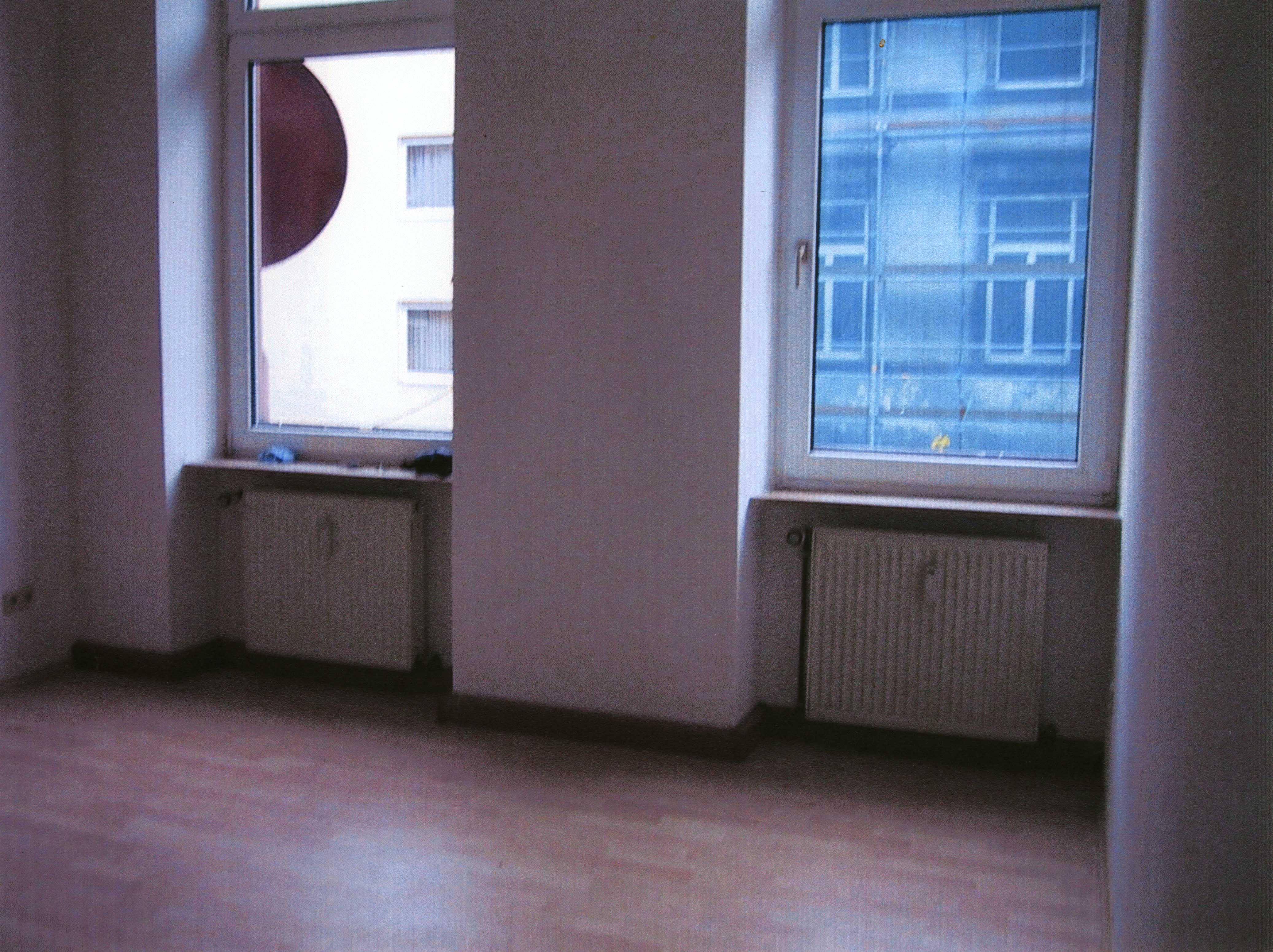 stunden apartment mannheim