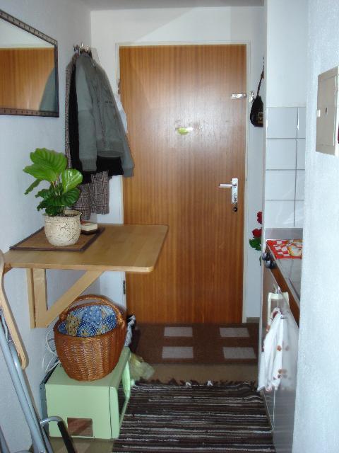 wohnung regensburg regensburg landshuter stra e 105 d studenten. Black Bedroom Furniture Sets. Home Design Ideas