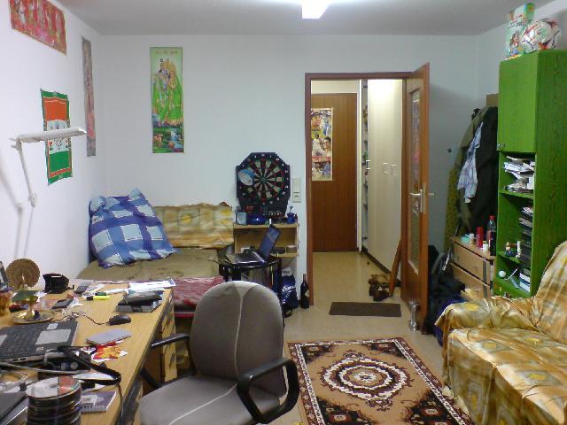 wg esslingen mettingen br hl palmenwaldstrasse 56 studenten. Black Bedroom Furniture Sets. Home Design Ideas