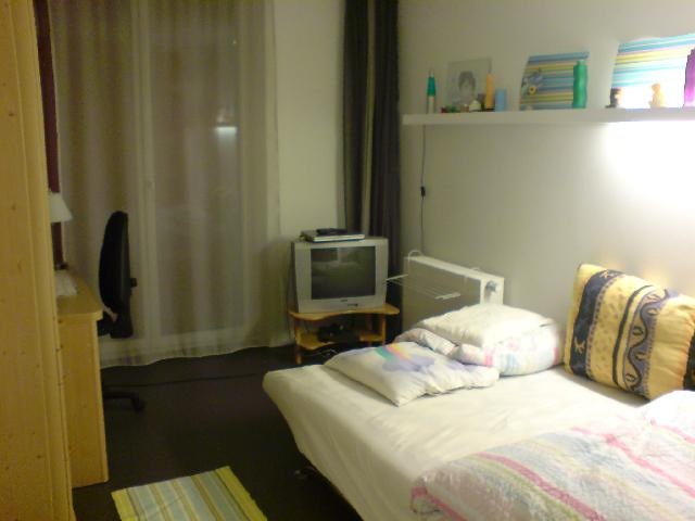 wohnung m nchen feldmoching felsennelkenanger 9 app 236. Black Bedroom Furniture Sets. Home Design Ideas