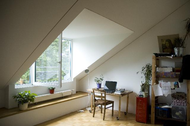 wohnung m nchen hasenbergl linkstr studenten. Black Bedroom Furniture Sets. Home Design Ideas