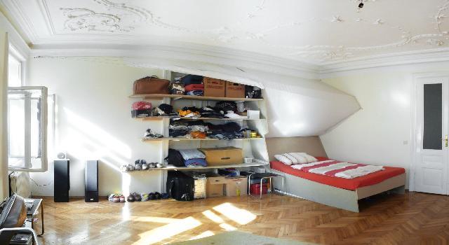 Wg Wohnung Wien