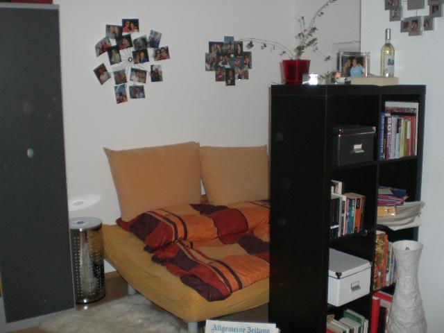 wohnung mainz finthen sertoriusring 253 studenten. Black Bedroom Furniture Sets. Home Design Ideas