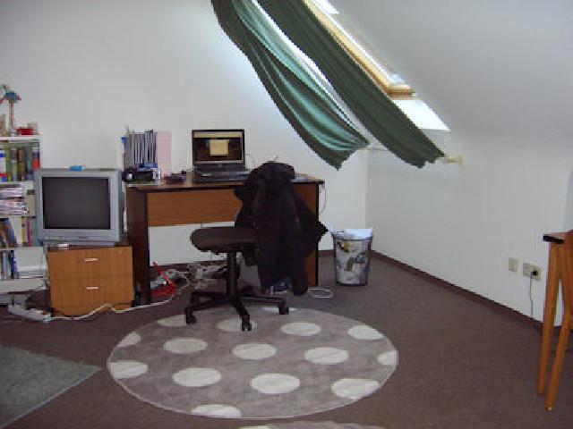 Wohnung mannheim neckarau steubenstra e 76 78 studenten for Studentenwohnung mannheim