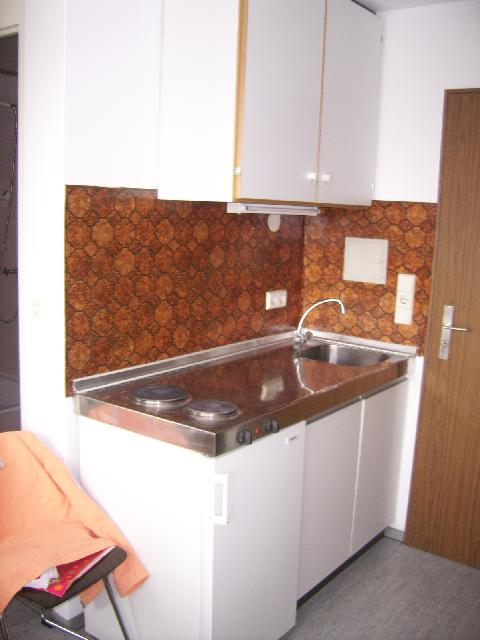 wohnung w rzburg gromb hl josef schneider str 9 studenten. Black Bedroom Furniture Sets. Home Design Ideas