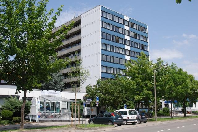 Regensburg Wohnung Student