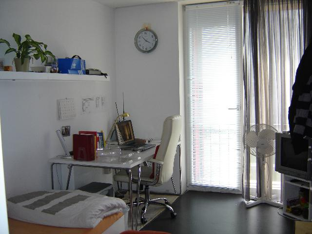 wohnung m nchen hasenberg felsennelkenanger 15 m143. Black Bedroom Furniture Sets. Home Design Ideas