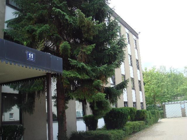 Wohnung regensburg s dosten grunewaldstr 11 studenten for Regensburg wohnung mieten
