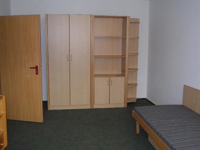 wohnung wismar friedenhof friedrich wolf stra e 25b studenten. Black Bedroom Furniture Sets. Home Design Ideas