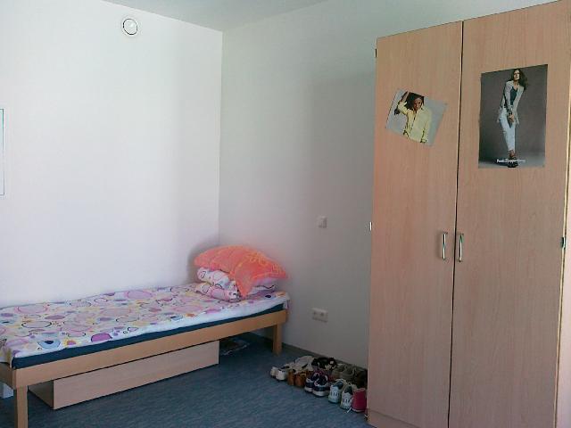 wohnung mainz bretzenheim k3 lucy hillebrand str 4 studenten. Black Bedroom Furniture Sets. Home Design Ideas