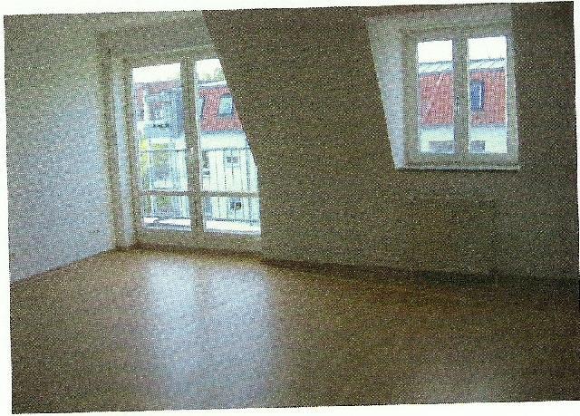 wohnung dresden laubegast kamelienweg 9 studenten. Black Bedroom Furniture Sets. Home Design Ideas