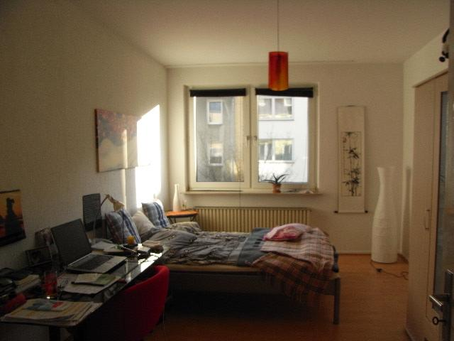 wohnung aachen zentral goethestr 20 studenten. Black Bedroom Furniture Sets. Home Design Ideas