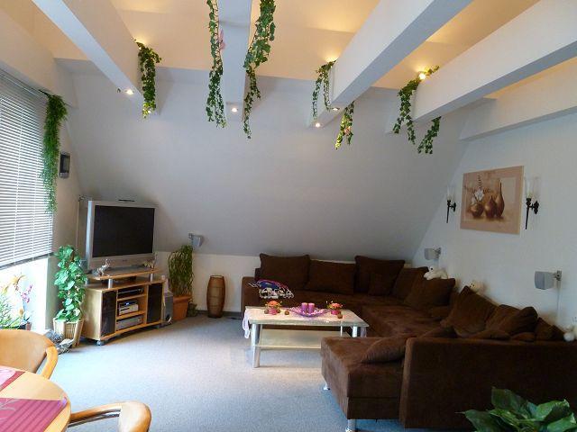 wohnung berlin spandau albrechtshofer weg 23 studenten. Black Bedroom Furniture Sets. Home Design Ideas