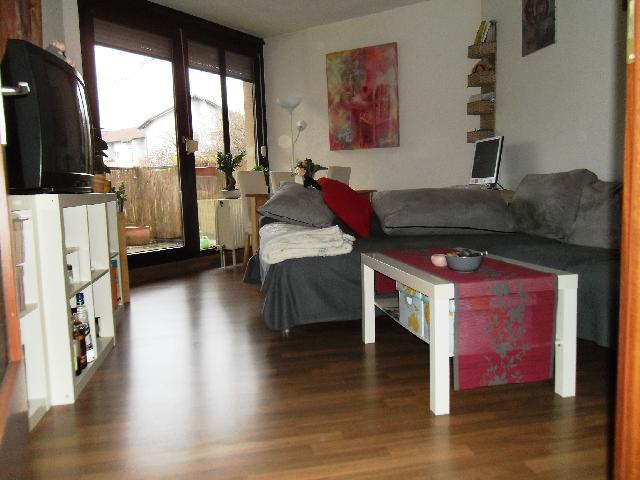wohnung gie en stadt grenzborn 4 studenten. Black Bedroom Furniture Sets. Home Design Ideas