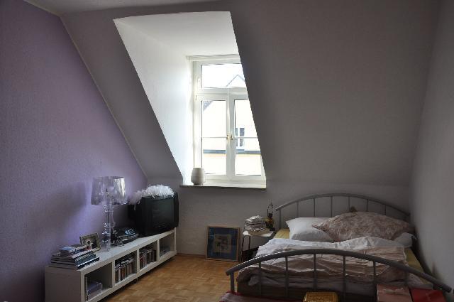 wohnung m nchen neuhausen birkerstrasse 28 studenten. Black Bedroom Furniture Sets. Home Design Ideas