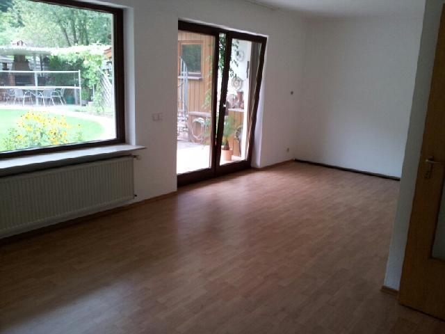 Wohnung Neckargemünd Süd Kurt Lindemann Straße 28 Studenten Wohnungde