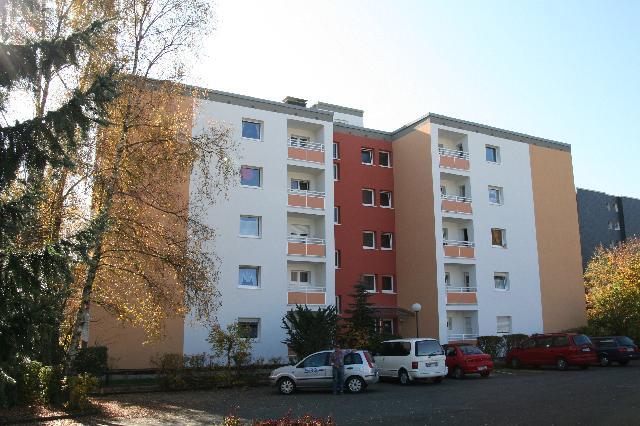 Wohnung Meschede Nord Nelkenstr 17 Studenten Wohnung