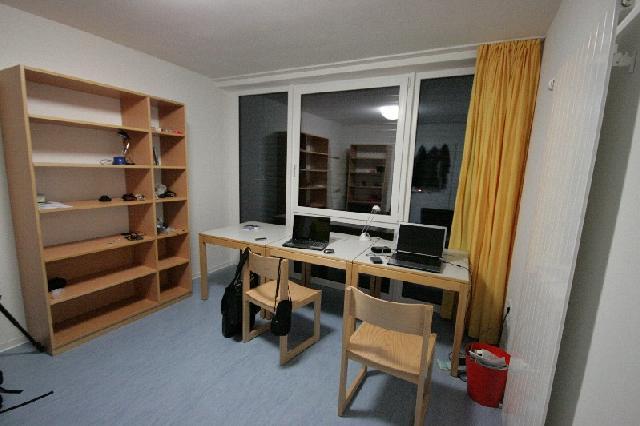 wohnung mainz oberstadt jakob welder weg studenten. Black Bedroom Furniture Sets. Home Design Ideas