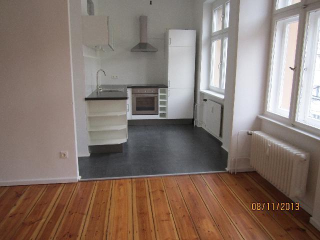 Wohnung Berlin Neukolln Emser Str 75 Studenten Wohnung De