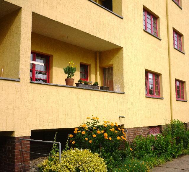 wohnung magdeburg stadtfeld west flechtinger str 59 studenten. Black Bedroom Furniture Sets. Home Design Ideas