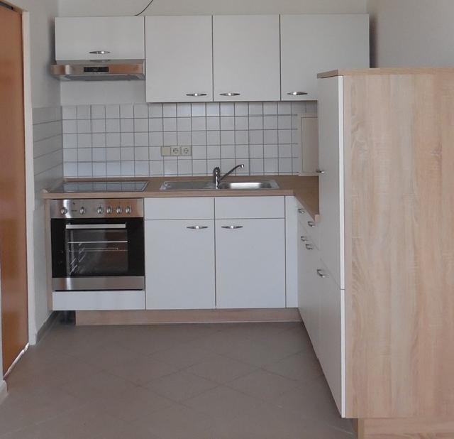 wg erfurt drosselberg johannes kepler stra e 3 studenten. Black Bedroom Furniture Sets. Home Design Ideas