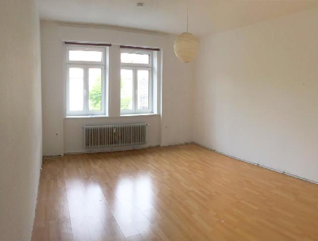 Single wohnung mannheim