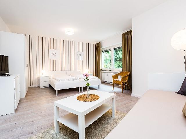 Wohnung mannheim innenstadt dalbergstra e 16 studenten for Studentenwohnung mannheim
