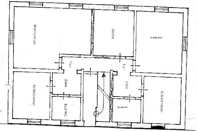 wohnung augsburg pfersee els sser str 8 studenten. Black Bedroom Furniture Sets. Home Design Ideas